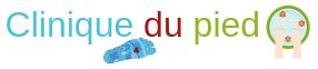 Clinique-Du-Pied.com
